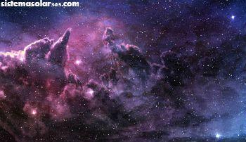 ¿Sabemos qué hay más allá de Universo o no?