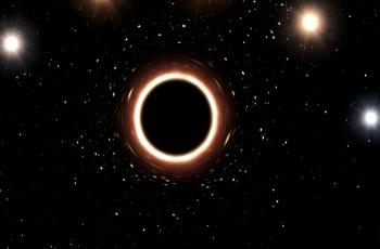 borde de los agujeros negros