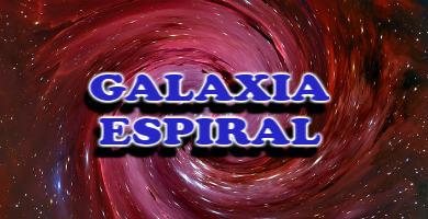 la galaxia espiral, nuestra galaxia