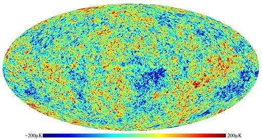 Calcular la edad del Universo con el Universo observable