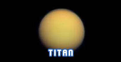 titan luna de saturno
