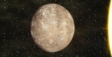 Mercurio retrógado que es